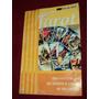 Tarot (colección Revelaciones) Grupo Editorial Agedit