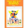 Libro Del Tarot De Las Hadas - El Yazay