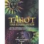 El Tarot Y Sus Poderes Magicos-edaf