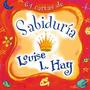 Sabiduría (64 Cartas) - Louise Hay