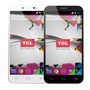 Celular Tcl D55 5.5 Dual Micro Sim 8mp Android Fullhd Libre