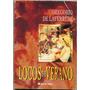 Gregorio De Laferrère - Locos De Verano - J10