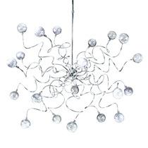 Thr3 Iluminación Araña 20 Luces Exclusiva Envíos Al Interior