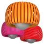 Lámparas Colgantes De Techo Modernas De Colores / Infantiles