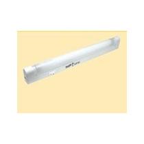 Aller Aplique B /alacena Fluoresc Con Interruptor 76421 Bl