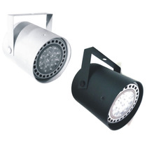 Luminoso Proyector Ar 111 Led 220 V Directo Ideal Vidrieras