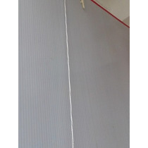 Placas De Policarbonato Makrolon Importadas 290x210 - 10mm