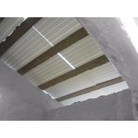 Ladrillos Tergopol - Sapo / Para Construir Tu Loza -
