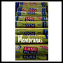 Oferta Membrana Lami Plas 4mms. 35 Kilos $520.