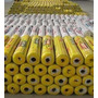 Membrana Asfáltica Transitable Geotextil 4mm 43kg En Rosario