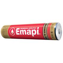 Membrana W-450 C/aluminio 40 Kg Emapi - El Dante