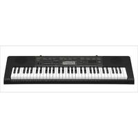 Casio Ctk2200 Keyboard 61n.400 Tonos, 150 Ritmos, 110 Melodí