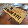 Korg Triton Classic 61 Teclado Sintetizador Sampler