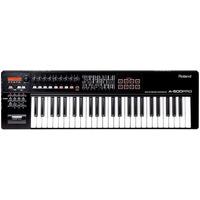 Roland A500-pro Midi Keyboard Controller 49 Teclas