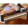 Roland Fa08 Piano Teclado Sintetizador Fa 08 Impecable