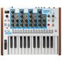 Akai Professional Timbre Wolf 4-voice Analog Synthesizer
