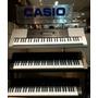 Teclado Casio Ctk-3200 Ctk3200 Nuevo En Caja Cerrada!!!