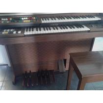 Organo Yamaha B35 Nf