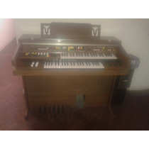 Órgano Yamaha Electone C55n