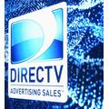 Instalador Directv Prepago,tecnico Tda Tv Digital.cable.