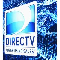 Instalador Directv Prepago,tecnico Tda Tv Digital.cable.fta