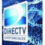 Instalador Directv Prepago ,tecnico Tda Tv Publica.cable.