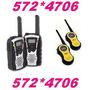 Nextel Reparacion Repuestos I860 I875 I870 I855 I880 I885 I1