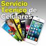 Reparacion Telefonos La Plata