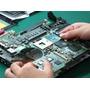 Service - Reparacion De Notebooks, Netbooks Y Tablets