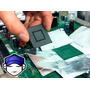 Reballing Bga Playstation Ps3 Ps4 / Microsoft Xbox 360 One