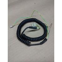 Cable Para Telefono Antiguo