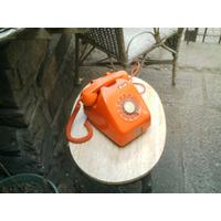 Telefono Semipublico Espectacular!!!