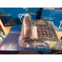 Telefono Fijo Display Lcd Con Altavoz Neo Multiservicio