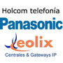 Panasonic Kx-tda0172j Acctda100/200 Tarj. 16 Internos Digit