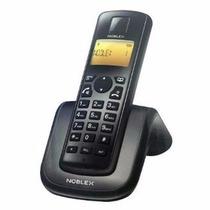 Telefono Inalambrico Noblex Ndt2000 Manos Libres Agenda