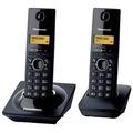 Telefono Inalambrico Panasonic Kx-tg1712