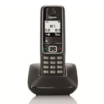 Teléfono Inalámbrico Gigaset A420 - Manos Libres - Dateco