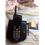Teléfono Inhalambrico Siemens A5000, Funciona Bien, Usado