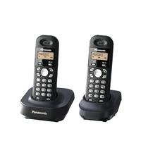 Telefono Inalambrico Panasonic Identificador Tg1311 Duo