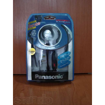 Manos Libres Panasonic Rp-tca95 Nuevo