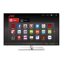 Televisor Smart Tv Led Jvc Lt-39da950