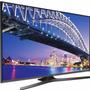 Smart Tv 50 Led Samsung Slim Full Hd Linea Nueva Netflix Tda
