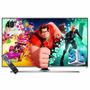 Tv Smart Led Samsung 3d 40 Full Hd Hdmi Usb Tda Nuevo Modelo