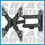 Rla-soportes Lcd Led 3 Brazos Angulo H/ 42-46 Pulgadas Impor