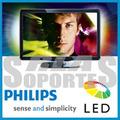 Soporte Philips Led Tv Phg 32 39 42 47 55 Fijo 40 X 20 Cms