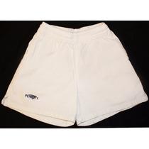 Short, Pantalon Corto Niño, Colegio Futbol, Penalty T.10y16