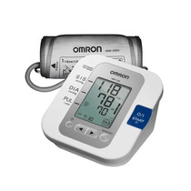 Tensiometro Omron Digital Automatico Brazo Hem 7200