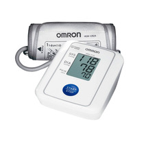 Tensiometro Omron Digital Automatico Brazo Hem 7114