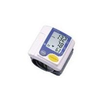 Tensiómetro Silfab Digital De Muñeca Automático Citizen 605