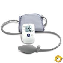 Tensiometro Digital Medidor Presion Arterial Omron Hem 4030